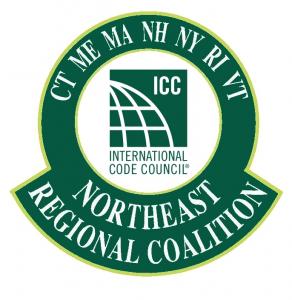 iccregionvi